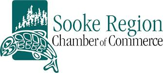 Sooke Region Chamber of Commerce