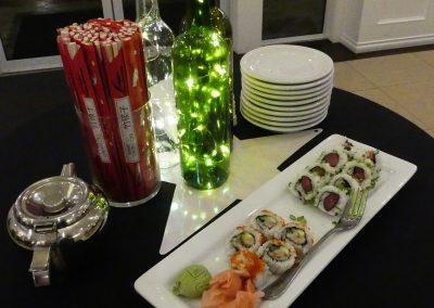 Gorgeous sushi1