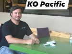 KO Pacific Heating and Cooling