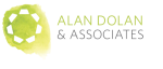 Alan Dolan & Associates