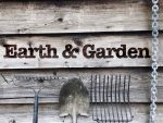 Earth and Garden Landscaping