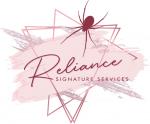 Reliance Signature Services